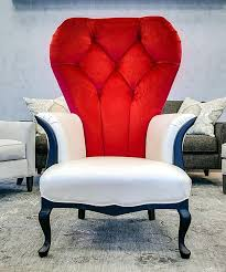 designer chairs 20 fashionable and stylish designer chairs throne chairs