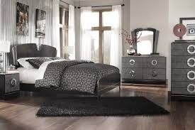 Large Bedroom Decorating Ideas Perfect Cool Bedroom Decorating Ideas For Teenage Girls From