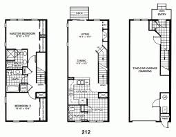 row house floor plans baltimore row house floor plan architecture interior exterior