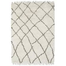 Scout Rugs Baby Blankets Cushions And Rugs Scout U0026 Co