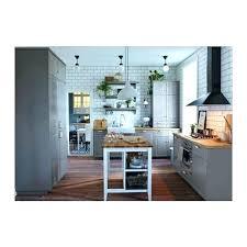 plaque aluminium pour cuisine plaque aluminium cuisine ikea plaque aluminium cuisine ikea cuisine