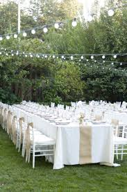 87 best table setting wedding images on pinterest marriage