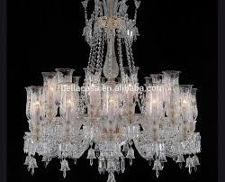 Blown Glass Chandeliers Sale Chandelier Hanging Chandelier Chandeliers For Sale Lantern Blown