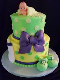 baby shower cakes orlando fl
