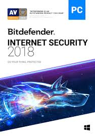 amazon com bitdefender total security 2018 5 devices 1 year