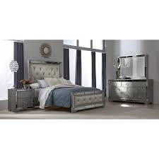 Ashley Porter Panel Bedroom Set by American Signature Furniture Bedroom Sets Design Outstanding Teak
