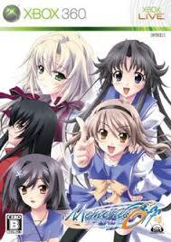 amazon black friday manga katsuragi senran kagura gif google search senran kagura