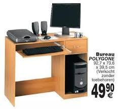 bureau cora cora promotion bureau polygone produit maison cora meubles d