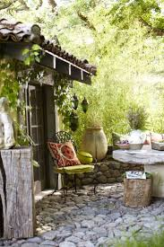 Good Inexpensive Furniture Smart Inexpensive Patio Ideas All Home Decorations