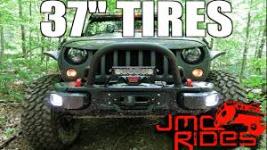 average gas mileage for a jeep wrangler what gas mileage does a lifted wrangler rubicon get on 37 tires