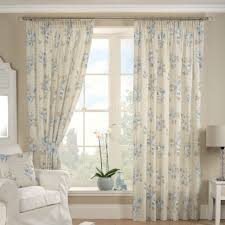 Orange White Curtains Curtain Curtain Appealing Drapes For Living Room Selecting Draw
