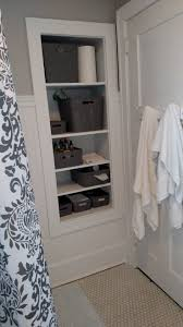 bathroom wainscoting ideas bathroom bathroom wainscoting tile beadboard vs wainscoting