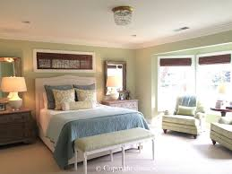 Spa Bedroom Decorating Ideas Blue Paint Colors For Master Bedroom