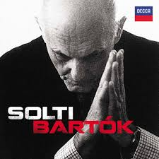 symphony store cd bartok concerto for orchestra music for
