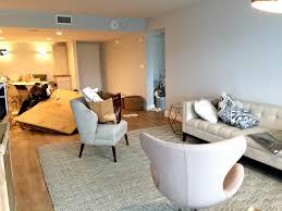 remodel project u2013 home stretch mandala interior designs