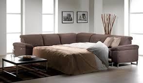 Sofa Sectional Sleeper Mainstay Sofa Sleeper Centerfieldbar Com