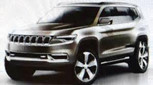 jeep maruti indiandrives com