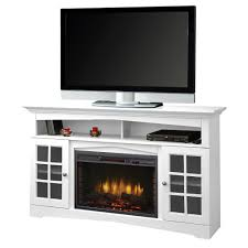 simply electric fireplaces online muskoka huntley media console
