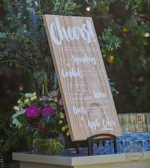 wedding wishes list 54 best centrepieces tablescapes images on wedding
