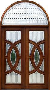 Wooden Exterior Doors For Sale by Contemporary Entry Doors Olympus Collection