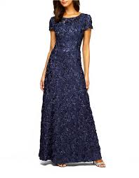 lord dresses for weddings lord and dresses for wedding guests reviewweddingdresses net