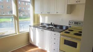 How Much Does It Cost To Paint Kitchen Cabinets How Much Does It Cost To Replace Kitchen Cabinets Home Design Ideas