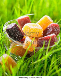 Bowl Of Fruits Bowl Of Fruit Stock Photos U0026 Bowl Of Fruit Stock Images Alamy