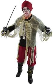 Dead Pirate Halloween Costume 51 4 Halloween Makeup U0026 Costumes Special Pirates Images