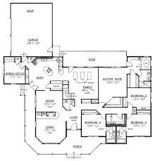house plan 91750 at familyhomeplans com