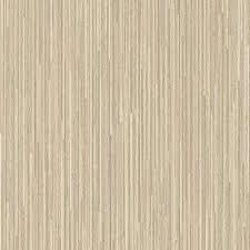Wilsonart Laminate Flooring Wilsonart Laminate Gold Laminate Sheets Countertops The