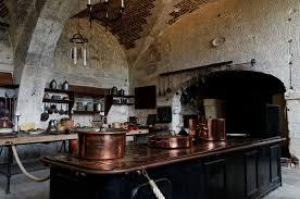 file château de valençay grande cuisine jpg wikimedia commons