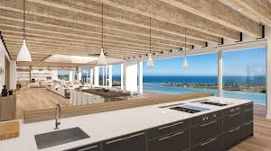 80m estate sets record for malibu u0027s most expensive asking price ever
