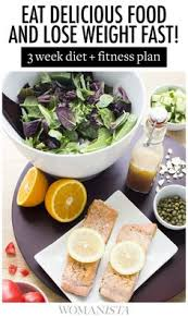 6 ways to eat healthy meals on the go clean eating healthy