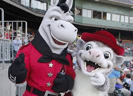 Arkansas travelers beer images The 6 activities your kid will love at the travs game little jpg
