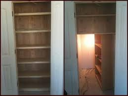 Bookcase Closet Doors Bookcase Doors Door Bookcase Bookcase Bookshelf