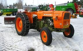 fiat 415 u0026 415dt tractor parts manual u2022 3 99 picclick uk
