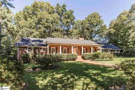 botany woods real estate homes u0026 properties for sale in greenville sc