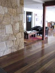 recycled floors are generally available in 60mm or 83x19mm