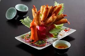 la cuisine vietnamienne la cuisine vietnamienne traditionnelle horizon voyage
