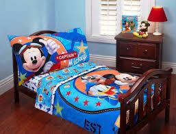 Toddler Boy Bedroom Furniture Toddler Boys Bedroom Sets Nurseresume Org