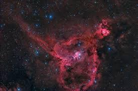 book excerpt the armchair astronomer volume 1 u2013 cosmic pursuits