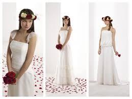 robe de mari e chetre chic mademoiselle amour la collection pronuptia 2014