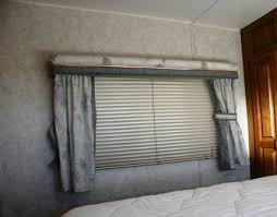 How To Clean Metal Blinds The Easy Way Replacing Our Rv Window Blinds With Quality Home Grade Cellular