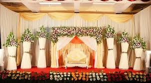 wedding garlands 2 exporter from madurai