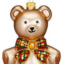 waterford baby s 2017 nostalgic teddy