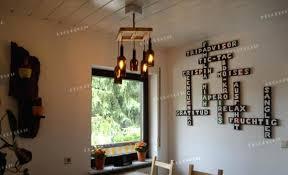 decoration murale pour cuisine deco murale pour cuisine design decoration murale metal nantes 28