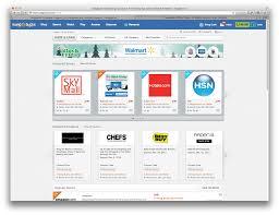 amazon black friday fatwallet make money via online rebate sites while shopping for black friday