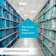 at home decor superstore garden ridge home decor store home design and decorating