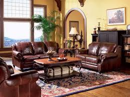 living room living room furniture modern sets leather sofa and