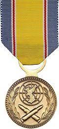 korean service ribbon korean war service medal